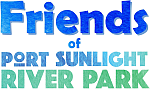 Friends of Port Sunlight River Park
